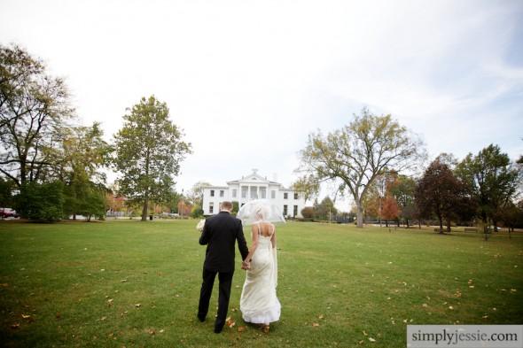 2010 Sparks, Aaron and Stefanie Walz Wedding IMG_5436