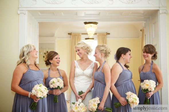 2010 Sparks, Aaron and Stefanie Walz Wedding IMG_5575