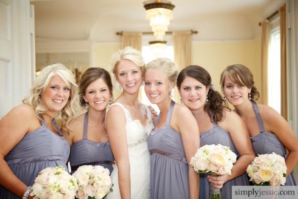 2010 Sparks, Aaron and Stefanie Walz Wedding IMG_5588