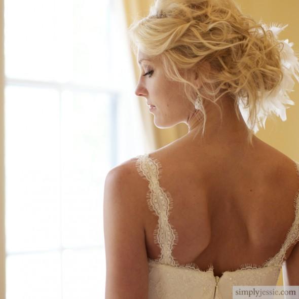 2010 Sparks, Aaron and Stefanie Walz Wedding IMG_5650