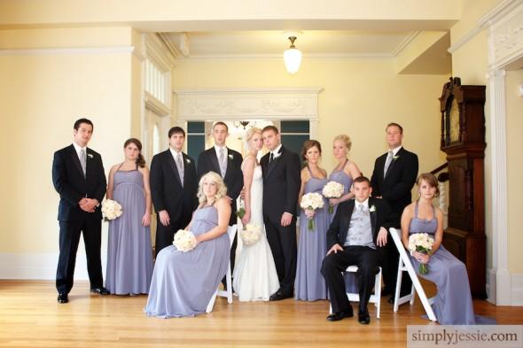 2010 Sparks, Aaron and Stefanie Walz Wedding IMG_5669