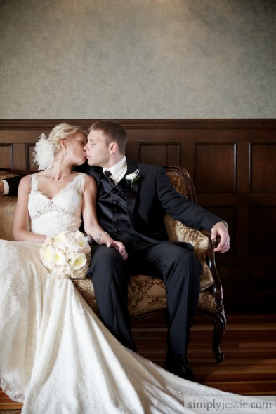 2010 Sparks, Aaron and Stefanie Walz Wedding IMG_5909