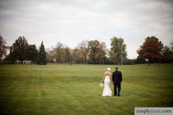2010 Sparks, Aaron and Stefanie Walz Wedding IMG_6561