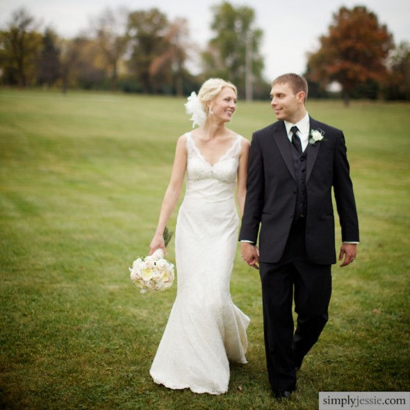 2010 Sparks, Aaron and Stefanie Walz Wedding IMG_6570