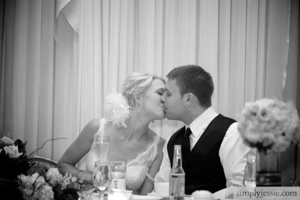 2010 Sparks, Aaron and Stefanie Walz Wedding IMG_6807