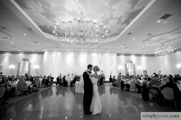 2010 Sparks, Aaron and Stefanie Walz Wedding IMG_6899