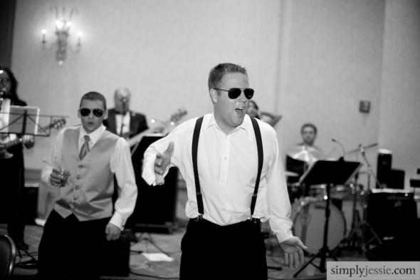 2010 Sparks, Aaron and Stefanie Walz Wedding IMG_7061