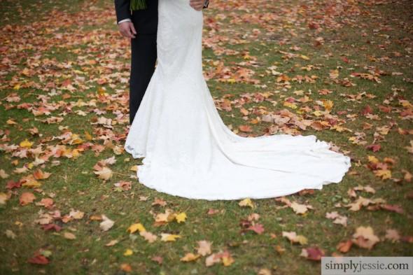 2010 Sparks, Aaron and Stefanie Walz Wedding IMG_7785