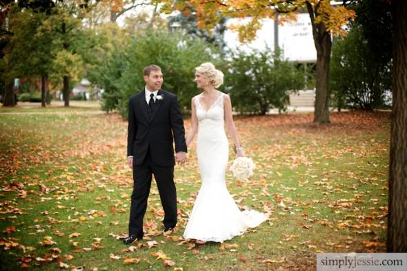 2010 Sparks, Aaron and Stefanie Walz Wedding IMG_7822