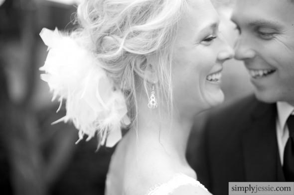 2010 Sparks, Aaron and Stefanie Walz Wedding IMG_7891
