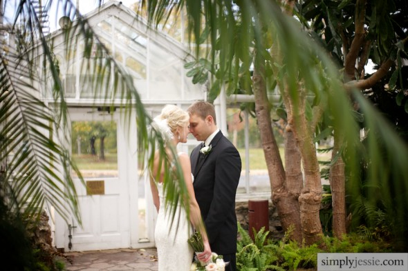 2010 Sparks, Aaron and Stefanie Walz Wedding IMG_7930