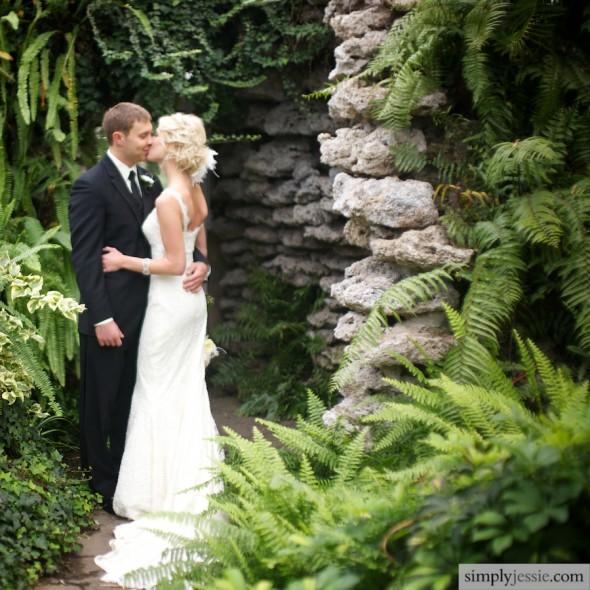 2010 Sparks, Aaron and Stefanie Walz Wedding IMG_7958