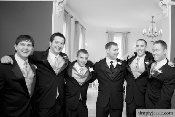 2010 Sparks, Aaron and Stefanie Walz Wedding IMG_7996