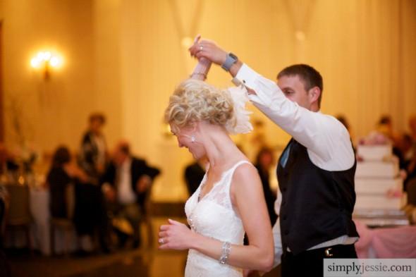 2010 Sparks, Aaron and Stefanie Walz Wedding IMG_9213