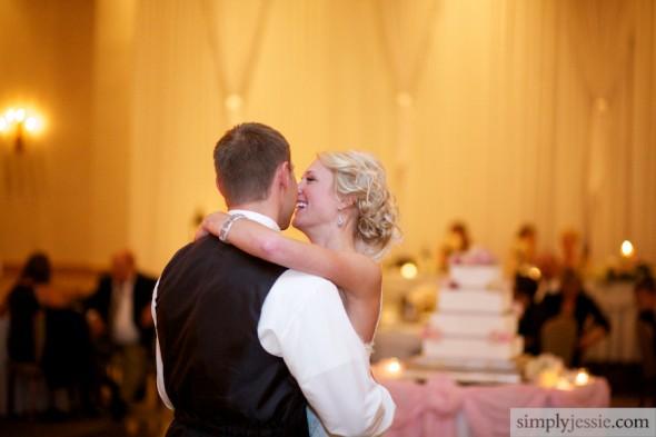 2010 Sparks, Aaron and Stefanie Walz Wedding IMG_9218