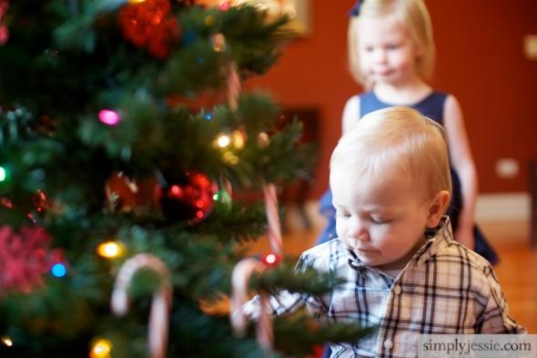 2010 Rhoten, Alison, Roger, Grace and Jack 2010  IMG_9100