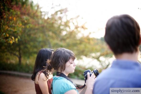 2010 Braem, Justin and Bahareh Harandi Engagement IMG_7571