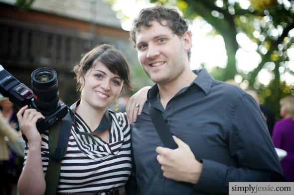 2010 Ekelund, Ben and Kristin Bradley IMG_1611