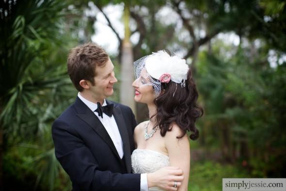 Chicago Wedding & Engagement Photography