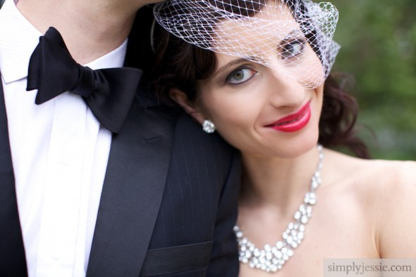 Modern Vintage Wedding Photographyjpg