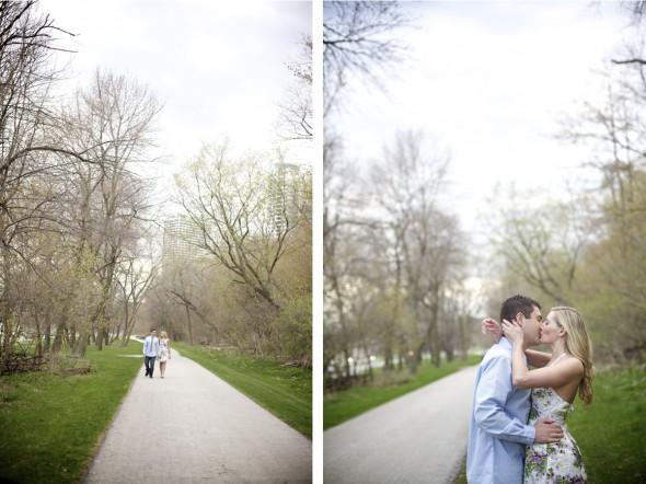 Wedding Photography in Milwaukee WI