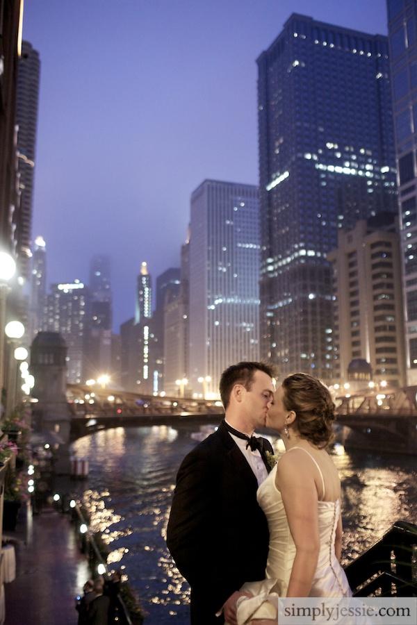 2011 Ryan, Robert and Rachel Calme Wedding IMG_6981