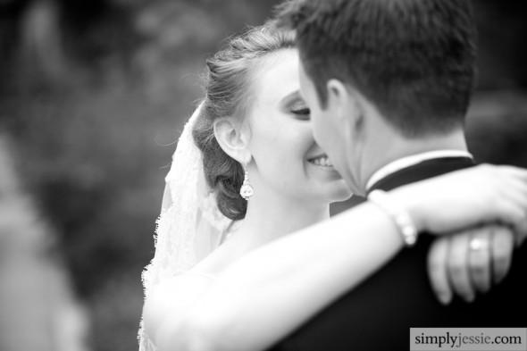 Chicago IL Wedding Photographer