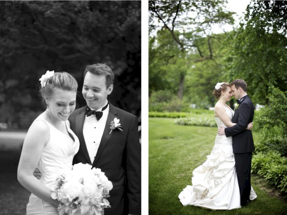 Outdoor Midwestern Chicago Photographer