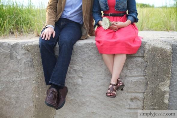 Creative Wedding Photojounalism