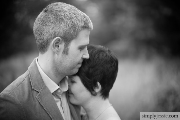 Emotional Engagement Photograpy in Chicago