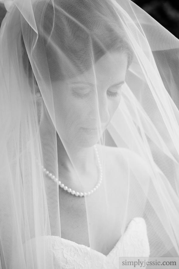 Modern Romance Wedding Photography Chicago