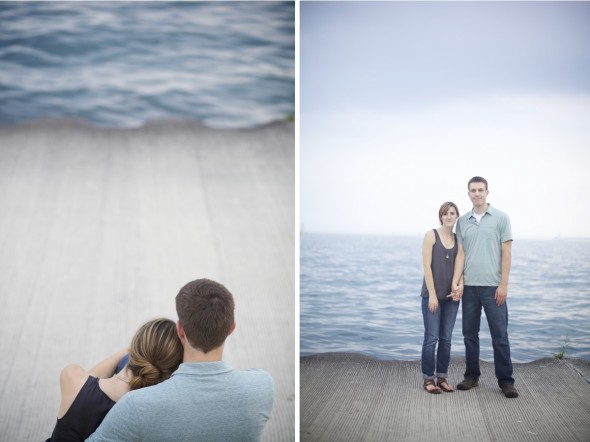Chicago Lakeside Photography