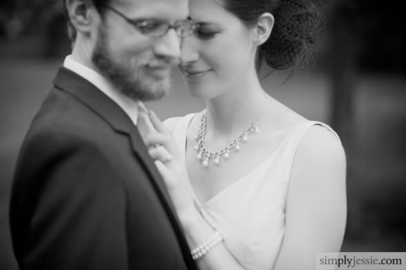 Emotional Wedding & Engagment Photography