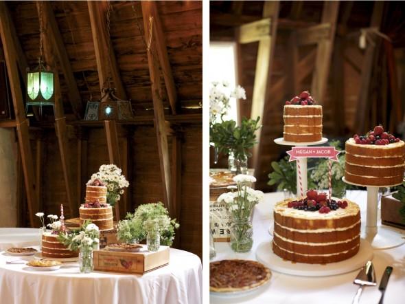 Creative Chicago Wedding Photography