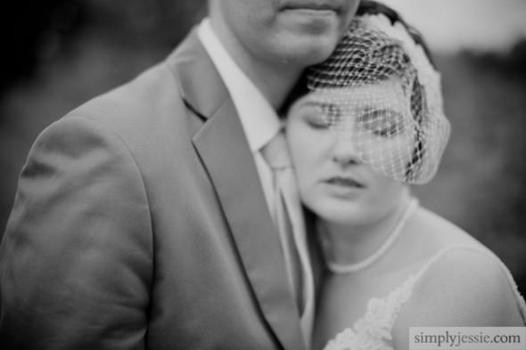 Emotional Wedding Photography , Chicago