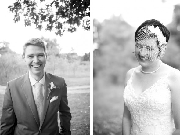 Michigan Blue Dress Barn Weddings