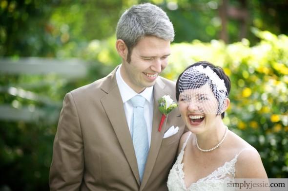 Photojournalistic Wedding Photographers