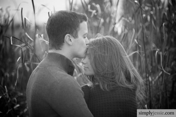 Photojounalistic Wedding Photography