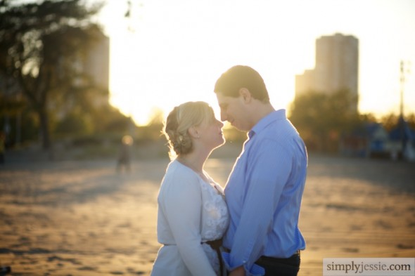 Photojournalistic Engagement & Wedding PHotography