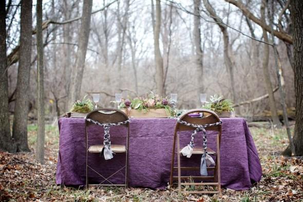 Jayne Weddings & Siimply Jessie Photography