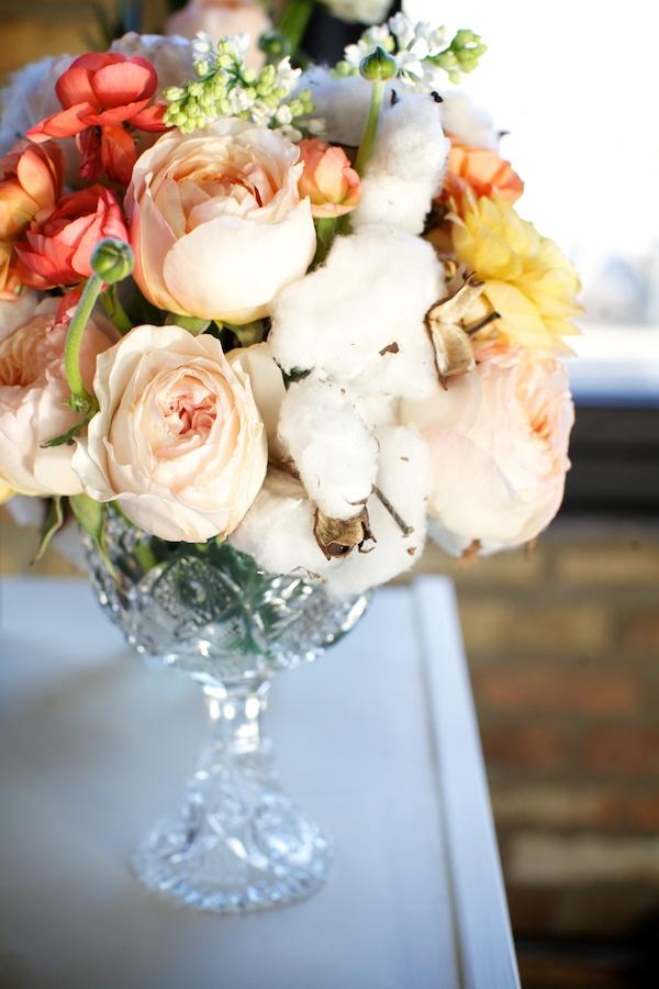 Fleur Inc Chicago IL
