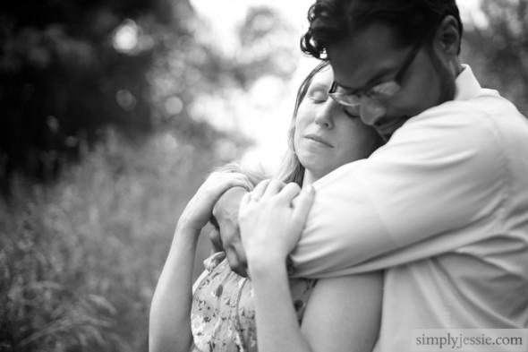 Emotional Engagement PHotography