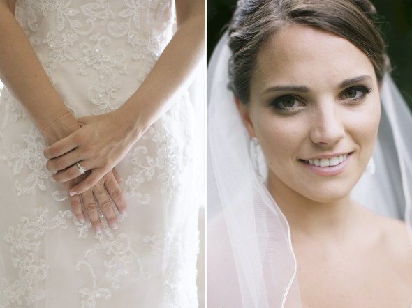 San Francisco CA Wedding Photographer
