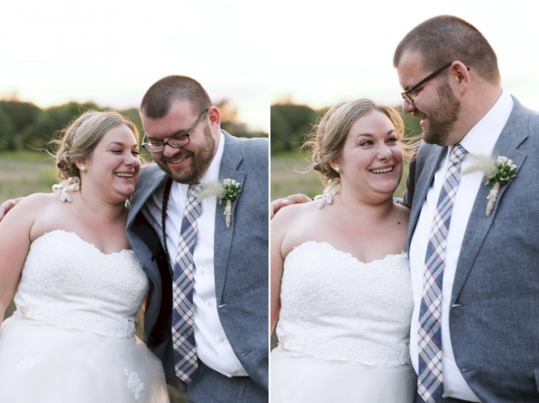 Destination Wedding Photographer in Ilinois