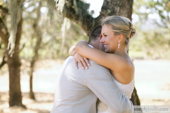 Sonoma California Wedding Photography