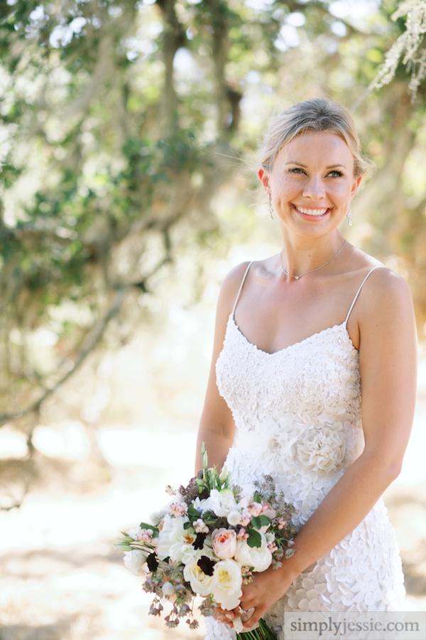 Beltane Ranch Wedding Photography