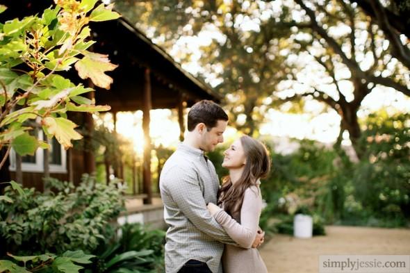 Emotional Bay Area Wedding PHotography