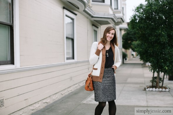 Lifestyle Portraits in San Francisco
