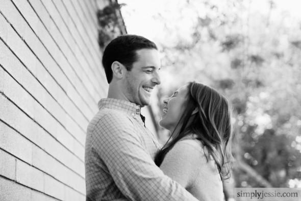 Los Altos Wedding Photography