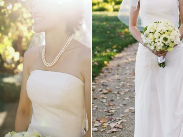 Santa Rosa Wine Country Wedding Photography